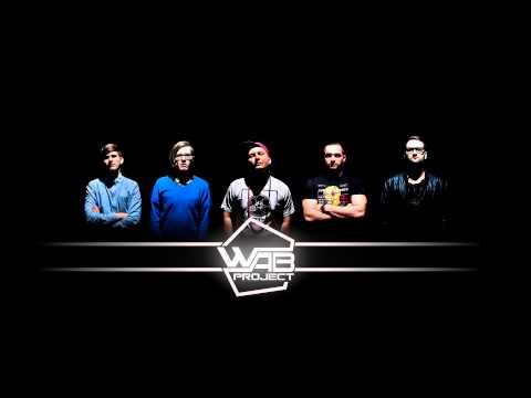 Air Festival Promo Mix: Nejlepší Tvrdý Drum and Bass 2014