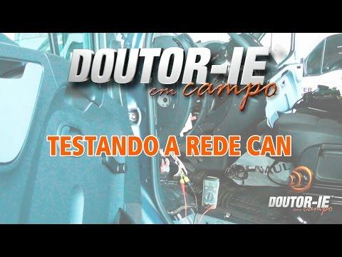 como reparar amplificadores car audio from YouTube · Duration:  5 minutes 7 seconds