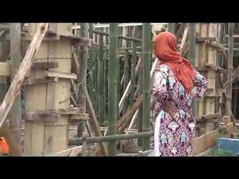 Hadoh Bupati Ngamuk Gede ,Ini Penyebabnya (Video)