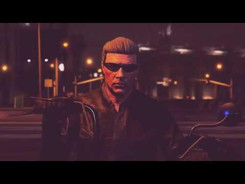 Gun'sSidhu Moose Wala ftBYG BYRDOfficial Music VideoNew Punjabi Song 2017