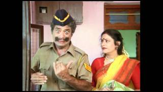 Insaaf ki awaaz(Hindi) comedy scenes collection 01