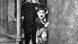 El Chico (1921) - Película Completa