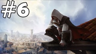 Assassin's Creed 3 Let's Play - Episode 6 [FR]