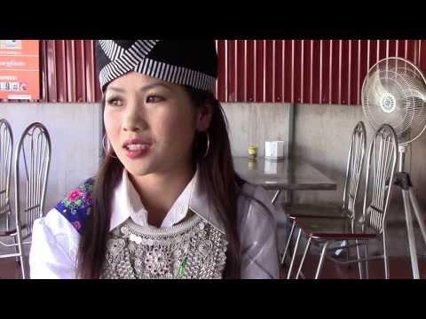 mu cang chai yen bai