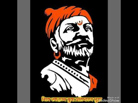 Jai hind Shivaji maharaj