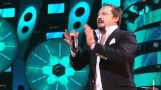 Таисия Повалий и Стас Михайлов - Отпусти (Песня года 2010)