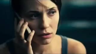 Беги! (2016) - Русский трейлер