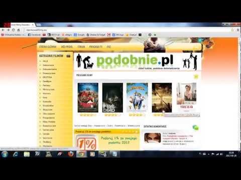Rozłączeni Disconnect 2012 Lektor PL film online za darmo bez limitu bez logowania
