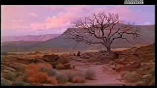 Cat People - opening tree scene