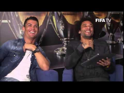 Champions League Final Goals Youtube