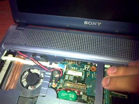 SONY PCG V505BX DRIVER FOR WINDOWS DOWNLOAD