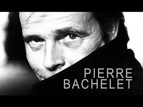 EMMANUELLE - PIERRE BACHELET (Paris Theme)