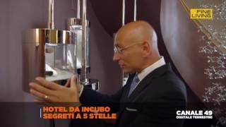 Segreti a 5 Stelle - Dal 22 Settembre in Prima TV