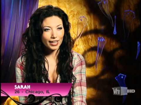 Download Scream Queens Season 2 Episode 3 Part 1