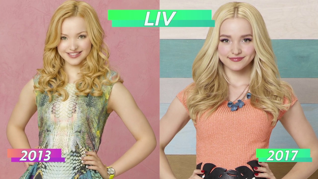Dove Cameron Dove Cameron new photo