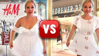forever-21-vs-h-try-on-haul-competition