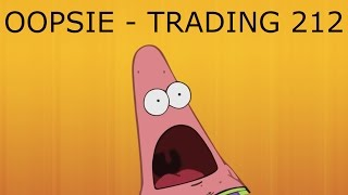 BAD TRADES - Trading 212 Forex Trading #47