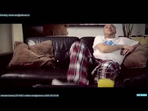 Shift - Lejer (Official Video)