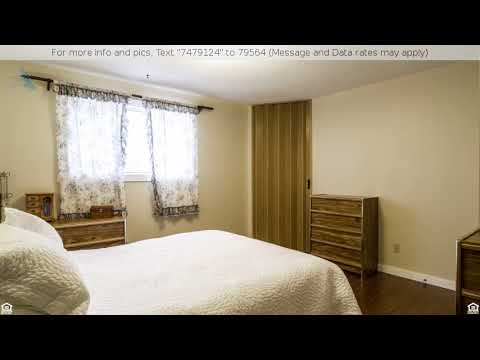 Priced At $549,900 - 77 Ponderosa Drive, Whitehorse, YT Y1A5E8