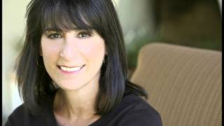 "KARLA BONOFF ""Someone To Lay Down Beside Me""  HQ"