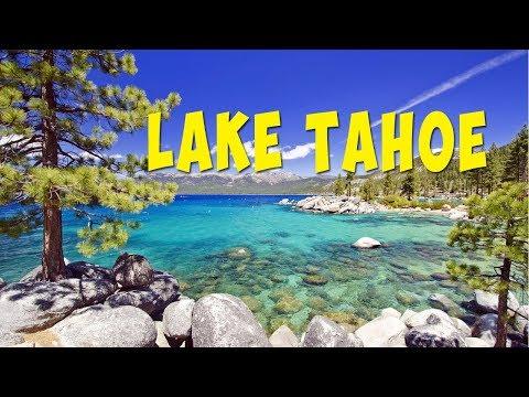 lake-tahoe-nevada-travel-guide-|-usa