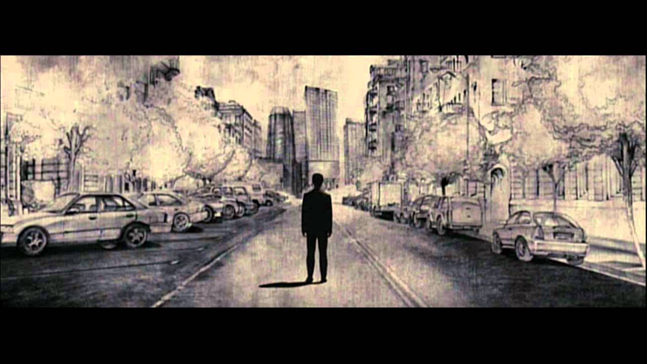 Architecture Drawing 500 Days Of Summer bookends - simon and garfunkel (500 days of summer) - youtube