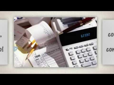 jFinanças Empresarial - Navegando pela interface de YouTube · Duração:  3 minutos 3 segundos