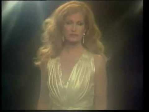 Dalida - Chiudi il ballo con me