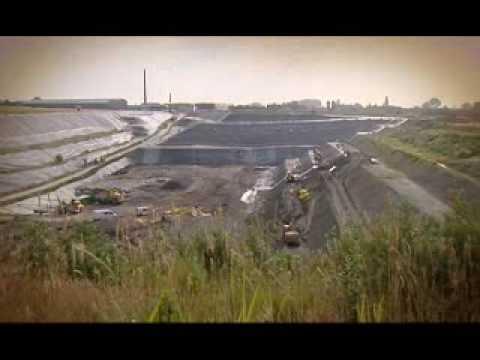 Vanheede Environment Group Company Presentation (NL)