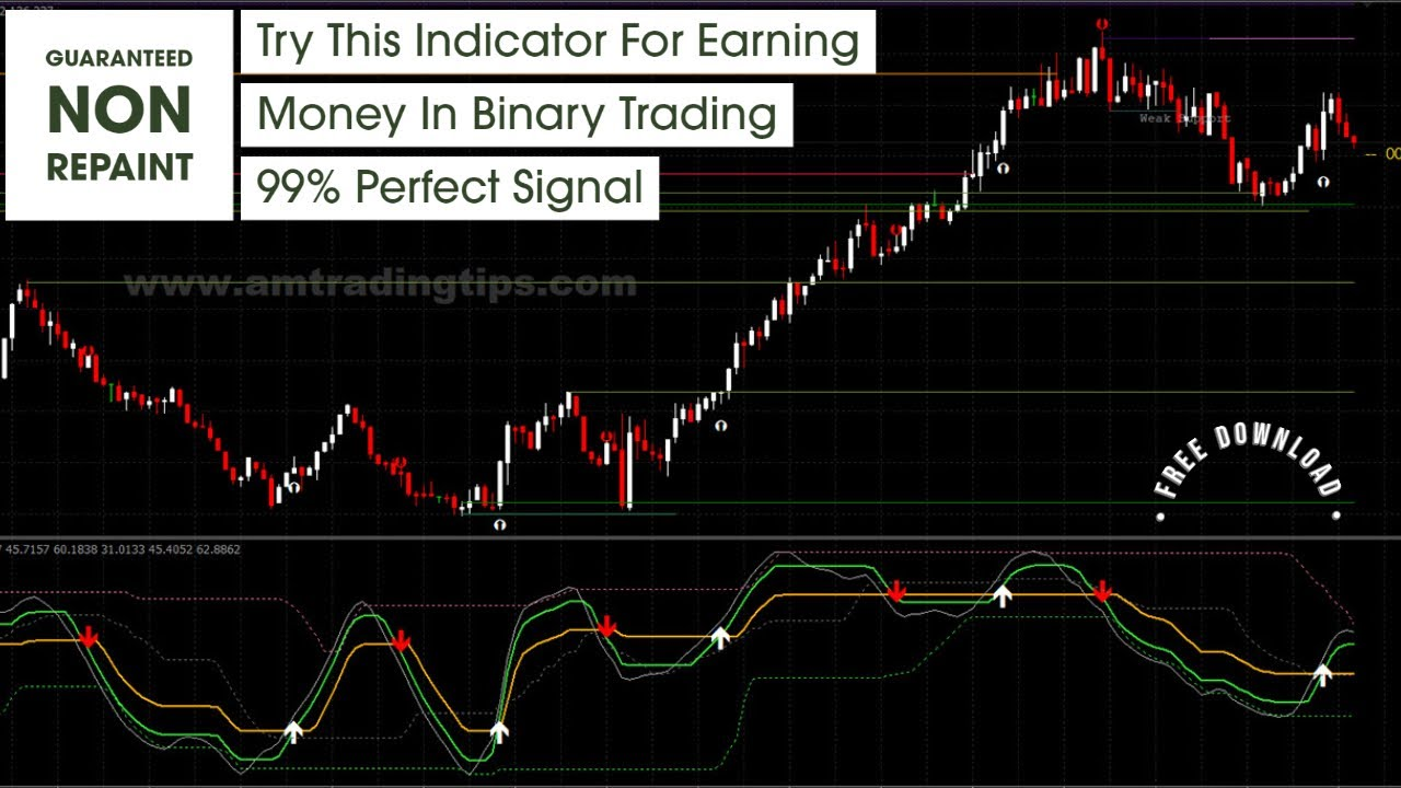 Binary options pro signals download yahoo uk betting industry size for restaurant