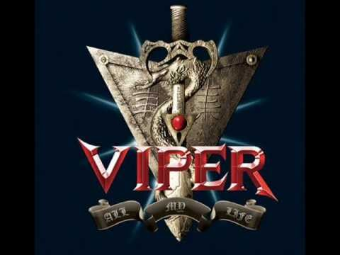 VIPER - Not That Easy