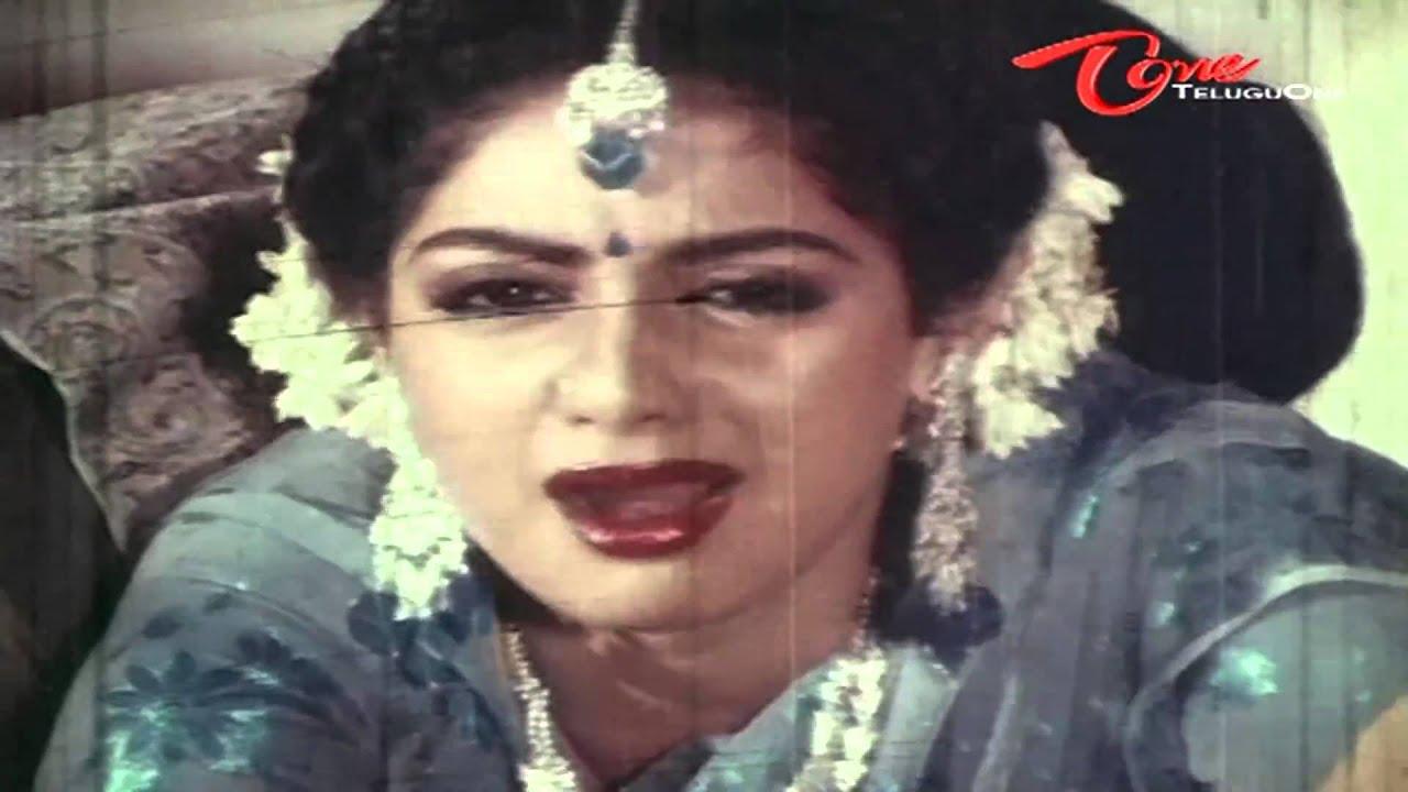 Vajrayudham video songs