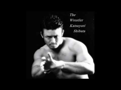 KATSUYORI SHIBATA - Takeover (TRIAL EDIT)