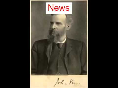 The Best Venn Diagrams John Venn Never Thought Of Worldnews
