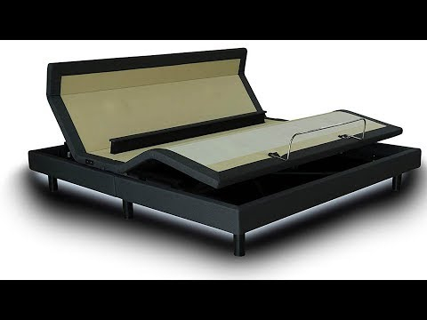 dynasty-mattress-new!-dm9000s-|-top-of-the-line-adjustable-bed-base-|-wireless-remote-|-dual-massage