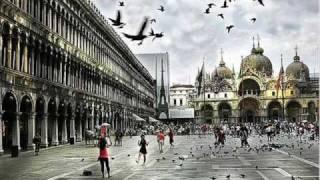 Edith Piaf  - Les Amants de Venise