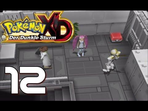 pokemon xd der dunkle sturm rom