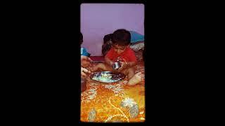 natkhat bacha bhavay