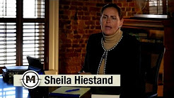 Auto Insurance Policy Review & Guidance - Sheila Hiestand