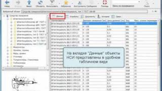 видео Справочная информация о предприятиях России