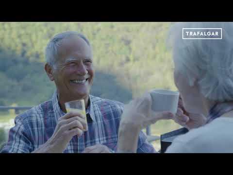 Trafalgar Travel | The Good Life | Scandinavia
