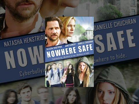 Nowhere Safe