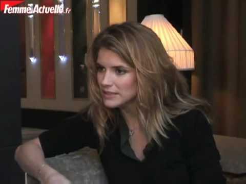 Alice Taglioni en video