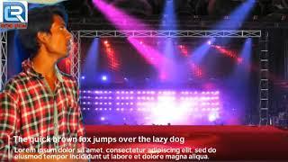 Sumo Na Sangemarmar-Remix | Full Video Song | Arijit Singh | Jackky Bhagnani | Neha Sharma