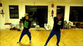 Naughty Boy Ft. Sam Smith   La La La (official dance video) Choreography by Genesis Shirindza
