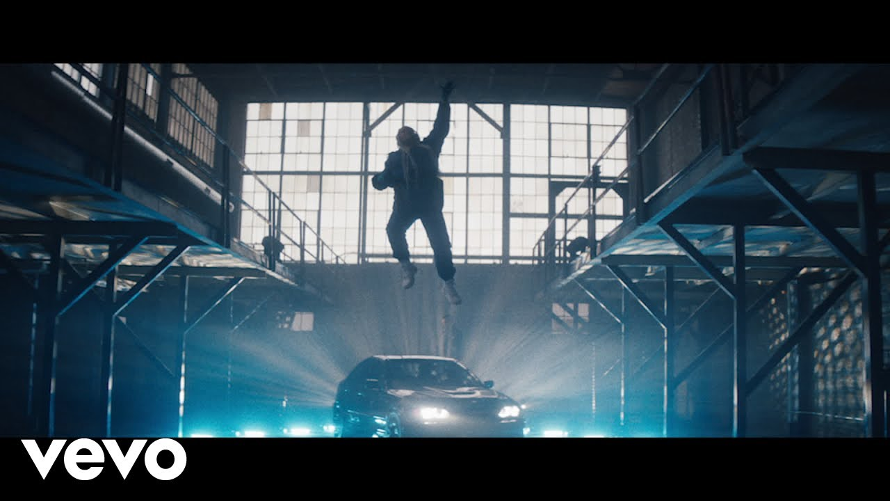 Download Gorgon City, DRAMA - You've Done Enough (Official Video)