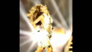 Beyoncé & Voltio - Get Me Bodied (Timbaland Remix)