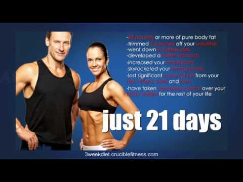 how-to-lose-weight-fast-in-21-days-with-the-3-week-diet-plan!