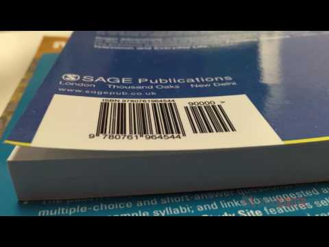 How to Use BookScouter - Sell Your Books for More