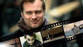 Кристофер Нолан - режиссёр, обречённый снимать шедевры